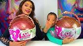 Украшения из мастики. Как сделать шарики из мастики для торта .