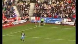 Leeds United's Good Times