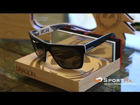 359368d5924 Dragon Regal Sunglasses