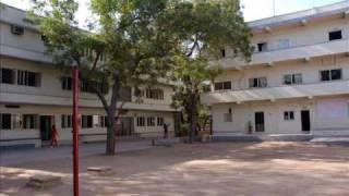 Amrut School (FAREWELL SONG) Presented by Urvaksh & Khushru Anklesaria