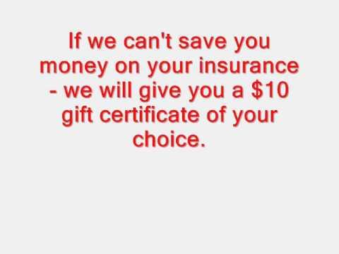 Cheap Auto Insurance-Auto Insurance Tempe Arizona
