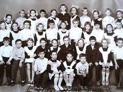 Образ Андрея Болконского в романе Л. Н. Толстого «Война и