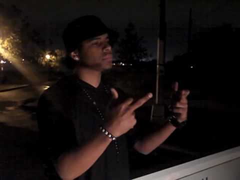 Deuces - Chris Brown (Feat. Tyga & Kevin McCail) Official Video Will Smooth Cover Remix