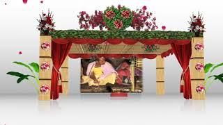 Gopal Video Fulkaha Bazar : Rohit Video : +9779804341839