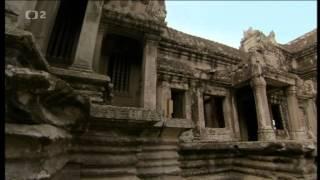 Sedm divu buddhistickeho sveta (2011)(CZ) Dokument