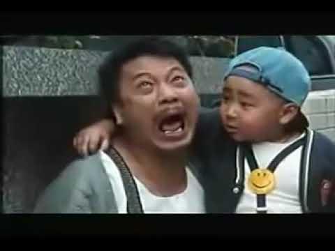 Film Lebaran Bo Bo Ho