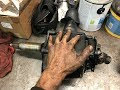 How to Rebuild a Ford Model A Transmission