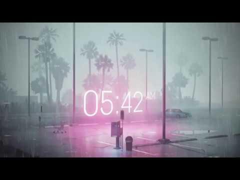 Electrooby - RIsalah Hati ( REMIX )