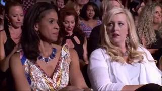 Download Falls, Errors and Music Problems -Dance Moms Mp3 and Videos