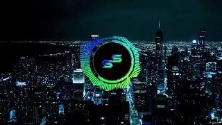 ODESZA - Just A Memory ft. Regina Spektor (PURGE Remix)