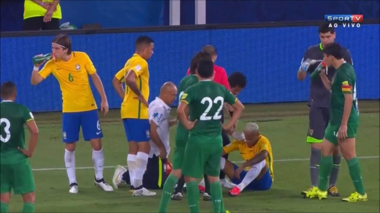 brazil vs bolivia - photo #43
