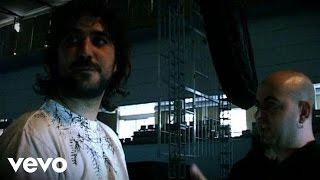 Смотреть клип Antonio Orozco - Una Y Otra Vez