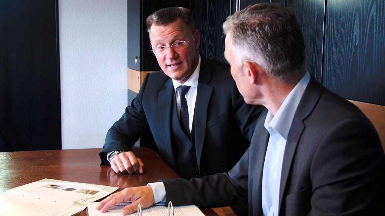 Engel Und Partner engel kronenberg partner steuerberater rechtsanwälte