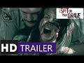 I Spit On Your Grave Unrated 2010 Hd