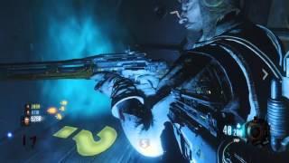 Black Ops III part 2