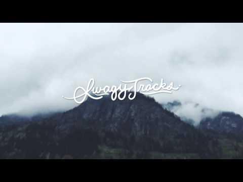 Steezefield - Said That (feat. Alex Jordahl) (Prod. Stwo)