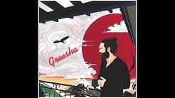 Greesha - Priviet ( Official Audio )