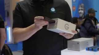 g technology gdrive ev raw bve 2015