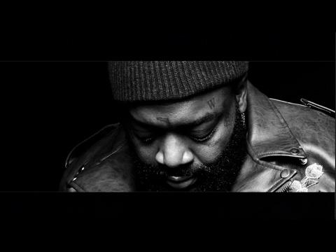 DJ Forgotten - Lesson Learned ft. Rick Ross, Lil Wayne