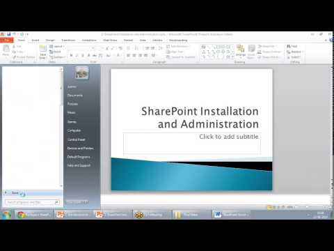 sharepoint-online-training-demo-class-by-seasoft-it-solutions