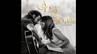 Shallow | A Star Is Born OST