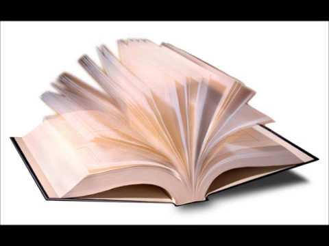 Company Book Closures:
