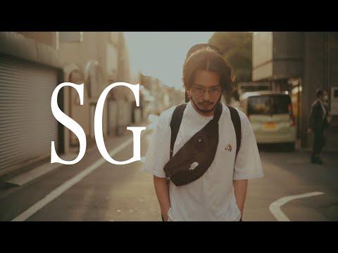 【MV】ポップしなないで「SG」
