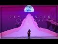 Sky Dancer - IOS/Android (A Dank Gameplay)