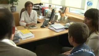 Medicina / Pediatría: Trastorno por déficit de atención e hiperactividad