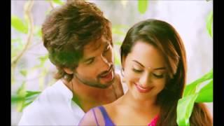 Dhokha Dhadi  (full song ) R...rajkumar