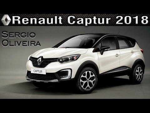 Renault Captur. La esencia no sigue el buen diseño.