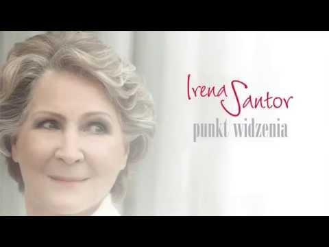 """Irena Santor - O przepraszaniu (z albumu """"Punkt widzenia)"""