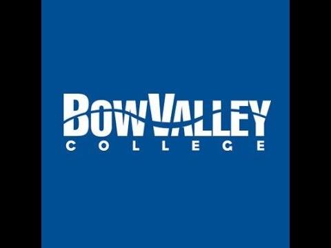 [EdugoTV] Du học Canada: Cao đẳng cộng đồng Bow Valley (thuộc CES)