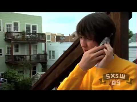 Film Trailer: Sorry, Thanks | Film 2009 | SXSW