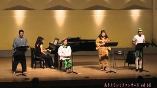 続・宮廷女官 若曦 ~輪廻の恋 第32話