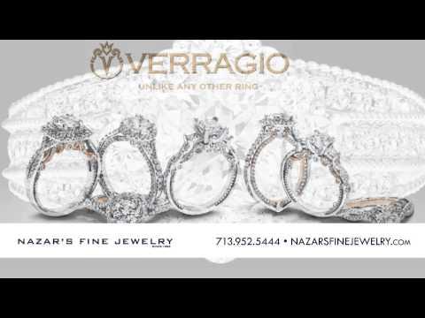 Nazar's Fine Jewelry | Jewelry & Watches in Houston