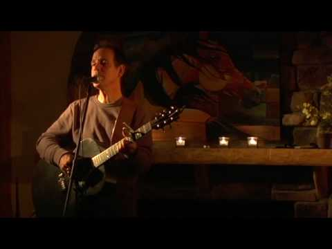 David Wilcox - She Likes to Spoon I Want to Fork