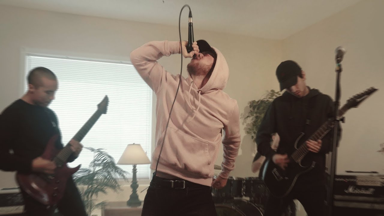 Download Gutter King - Escape Room (Official Music Video)