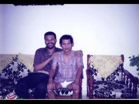 A.Ramlie Klon Wajah Seribu Luka.wmv