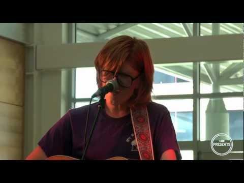 Brett Dennen - YouTube Presents Brett Dennen