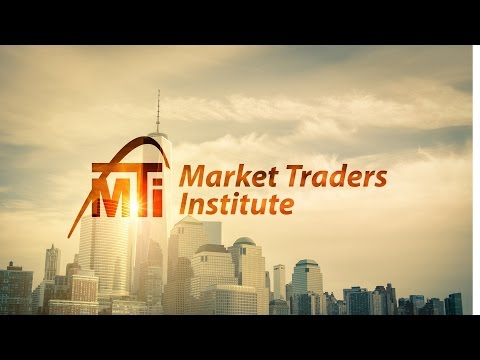 Shortcut the Learning Curve to Investing - Market Traders Institute