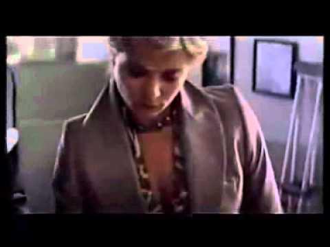 Sex Crimes - Giochi Pericolosi - Trailer