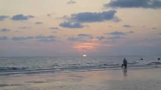 Akesurachet travel   หาดทรายขาว เกาะช้าง จ.ตราด