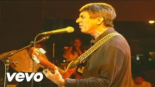 Fagner - Último Pau-De-Arara (Video Ao Vivo)