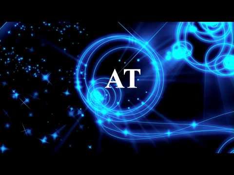Ill Skillz ft. Thomas Azier - Gold Streams ~720p HD~