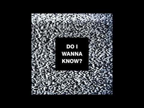 Radio Slave - Grindhouse feat. Danton Eeprom (Len Faki Hardspace Mix 1)