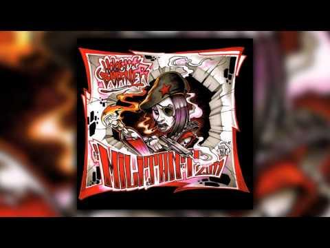 Holger Burner - This is Hip Hop (Skit) mp3