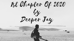 Amapiano 2020 Guest Mix || 1st Chapter Of 2020 || Deeper Jay