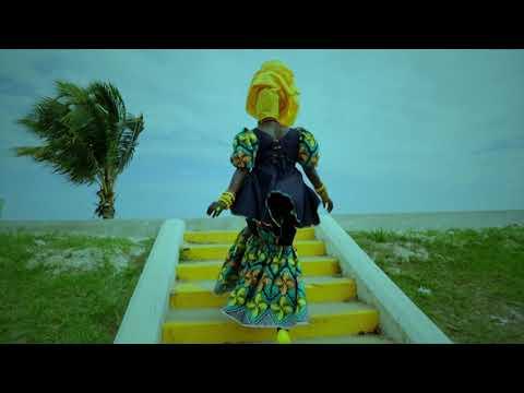 VANiLLA | Celebrate | 2021 Soca | Guyana (Official Music Video)