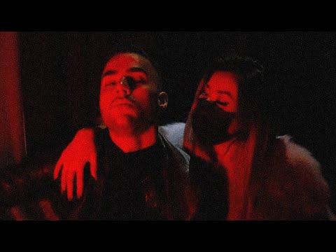 N' YAEL - BITCH IN JAPAN (prod. UNRTHDX) [Official Music Video]